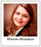 Maren Mieseler