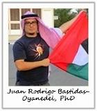 J.R. Bastidas-Oyanedel